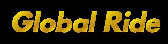Global Ride