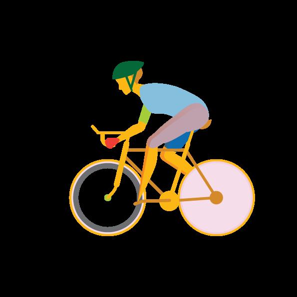 Brisbane Cycle